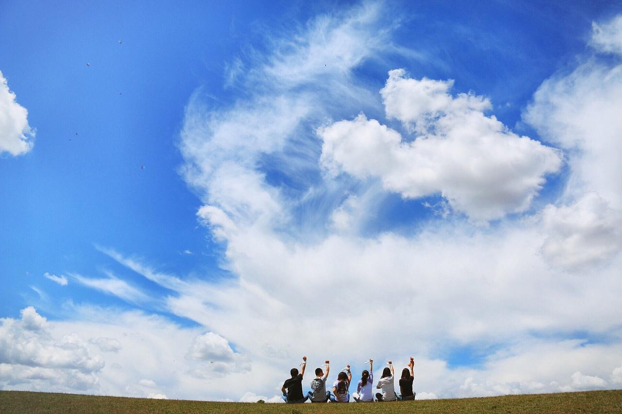 背景 壁纸 风景 天空 桌面 1280_853